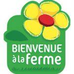 Chambre d'Agriculture - Label Bienvenue à la ferme