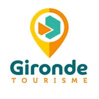 Gironde Tourisme (ADT)