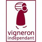 Fédération des Vignerons Indépendants