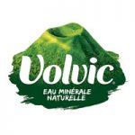 Volvic (marché à la ferme)