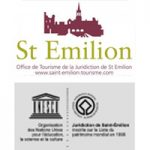 Saint-Émilion Tourisme